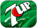 Mister Nice Cream introduces the 7Up Soft Drink by 7Up