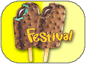 Mister Nice Cream introduces the Festival Ice Cream by Treats