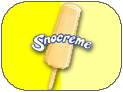Mister Nice Cream introduces the Snocreme Ice Cream by Treats