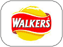 Mister Nice Cream introduces the Chips by Walkers