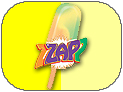 Mister Nice Cream introduces the Zzapp Ice Cream by Treats